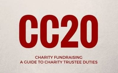 Charity fundraising: responding to turbulent times