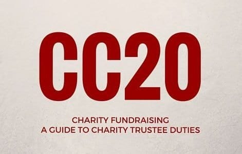 rsz_cc20-guide-to-fundraising-trustees-600x300